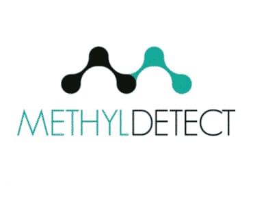 methyldetect-custom-product-image